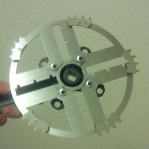 Five Gear