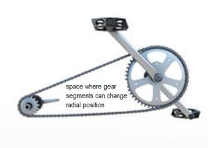 chain-and-sprockets